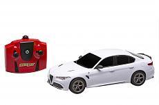 Alfa Romeo Giulia DTM-rc.jpg