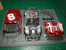 Alfa Romeo Giulia DTM-1454964074643.jpg