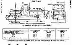 48 Ford club coupe-f1-pick-up-specs.jpg