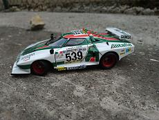 Alfa Romeo Giulia DTM-img_20190418_191346.jpg