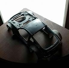 Nissan  350Z Nismo DTM-stucco-1.jpg