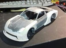 Nissan  350Z Nismo DTM-finita-stuc-3.jpg