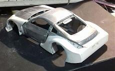Nissan  350Z Nismo DTM-finita-stuc-4.jpg