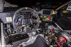 Nissan  350Z Nismo DTM-404634.jpg