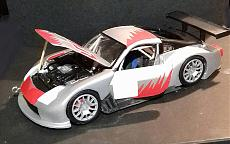 Nissan  350Z Nismo DTM-quasi-1.jpg