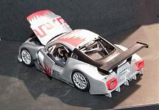 Nissan  350Z Nismo DTM-quasi-2.jpg