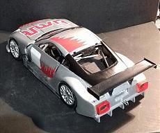 Nissan  350Z Nismo DTM-quasi-3.jpg