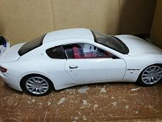 Maserati stile El Camino-57390043_2345478832443433_1204037714282807296_n.jpg