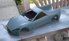 Maserati stile El Camino-20190608_130552-1_resized.jpg