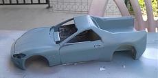 Maserati stile El Camino-20190608_130609-1.jpg
