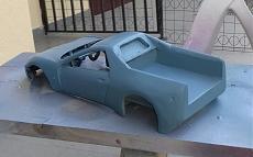 Maserati stile El Camino-20190608_130648-1_resized.jpg