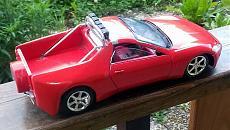 Maserati stile El Camino-20190612_111015-1_resized.jpg