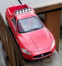 Maserati stile El Camino-20190612_111031-1_resized.jpg
