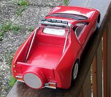 Maserati stile El Camino-20190612_111044-1_resized.jpg