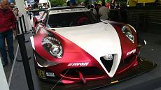 Alaf Romeo 4C da montagna ....-img-20190622-wa0036.jpeg
