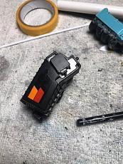 Vw Golf GTI 1/8 tuned-img_1167.jpg