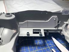 Vw Golf GTI 1/8 tuned-img_1197.jpg