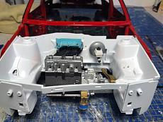Vw Golf GTI 1/8 tuned-img_1205.jpg