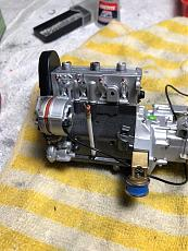 Vw Golf GTI 1/8 tuned-img_1306.jpg