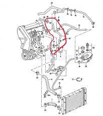 Vw Golf GTI 1/8 tuned-img_1357.jpg
