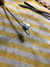 Vw Golf GTI 1/8 tuned-img_1368.jpg