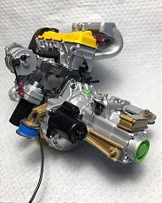 Vw Golf GTI 1/8 tuned-img_1530.jpg