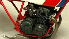 Honda cb400 tracker-img_20191107_190011.jpeg