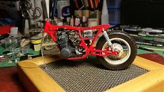 Honda cb400 tracker-img_20191201_191936.jpeg