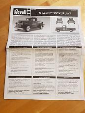 Chevrolet '41 pickup 1:25-20200531_204732.jpeg