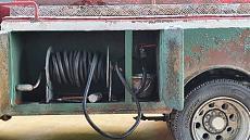 Chevrolet '41 pickup 1:25-img-20200531-wa0009.jpeg