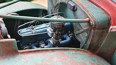 Chevrolet '41 pickup 1:25-img-20200531-wa0003.jpeg