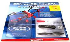 DeAgostini Drone – Assembla il tuo Sky Rider Drone-img_2656.jpg