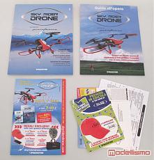 DeAgostini Drone – Assembla il tuo Sky Rider Drone-img_2660.jpg