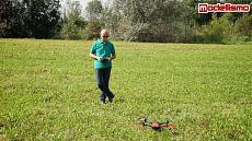 DeAgostini Drone – Assembla il tuo Sky Rider Drone-dsc00047.jpg