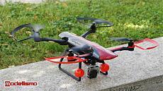 DeAgostini Drone – Assembla il tuo Sky Rider Drone-dsc00034.jpg