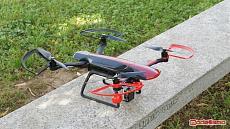 DeAgostini Drone – Assembla il tuo Sky Rider Drone-skyriderdrone-1.jpg