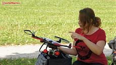 DeAgostini Drone – Assembla il tuo Sky Rider Drone-skyriderdrone-2.jpg
