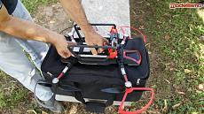 DeAgostini Drone – Assembla il tuo Sky Rider Drone-skyriderdrone-4.jpg