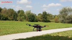 DeAgostini Drone – Assembla il tuo Sky Rider Drone-skyriderdrone-5.jpg