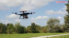 DeAgostini Drone – Assembla il tuo Sky Rider Drone-skyriderdrone-6.jpg