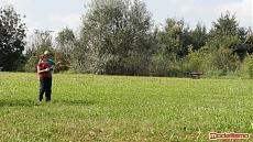 DeAgostini Drone – Assembla il tuo Sky Rider Drone-skyriderdrone-8.jpg