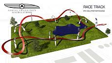 Multirotor Race al Model Expo Italy 2015-multirotor-3.jpg