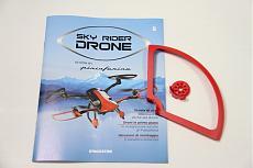 Costruisci lo Sky Rider Drone - DeAgostini ModelSpace-srd-05-01.jpg