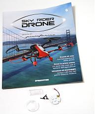 Costruisci lo Sky Rider Drone - DeAgostini ModelSpace-srd-06-01.jpg