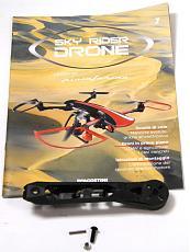 Costruisci lo Sky Rider Drone - DeAgostini ModelSpace-srd-07-01.jpg