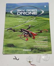 Costruisci lo Sky Rider Drone - DeAgostini ModelSpace-srd-08-01.jpg