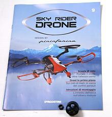 Costruisci lo Sky Rider Drone - DeAgostini ModelSpace-srd-09-01.jpg