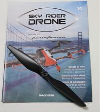Costruisci lo Sky Rider Drone - DeAgostini ModelSpace-srd-10-01-cw.jpg