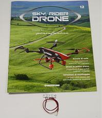 Costruisci lo Sky Rider Drone - DeAgostini ModelSpace-srd-12-01.jpg