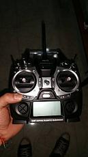 Consigli per nuovo drone DJI F450-1433973093414.jpg